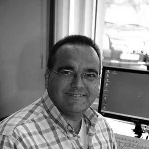 Alois Maibaum | Ansprechpartner