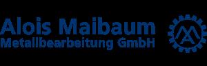 Maibaum GmbH